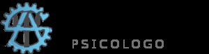 Psicologo palermo Logo