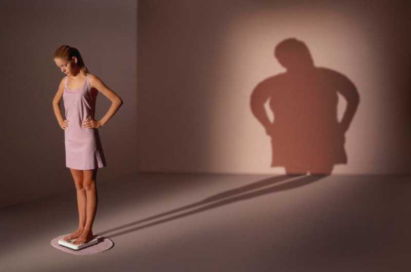 anoressia e bulimia in psicologia