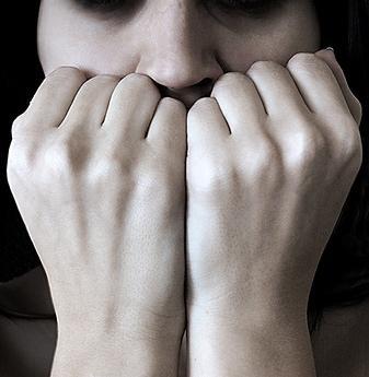 problemi di ansia
