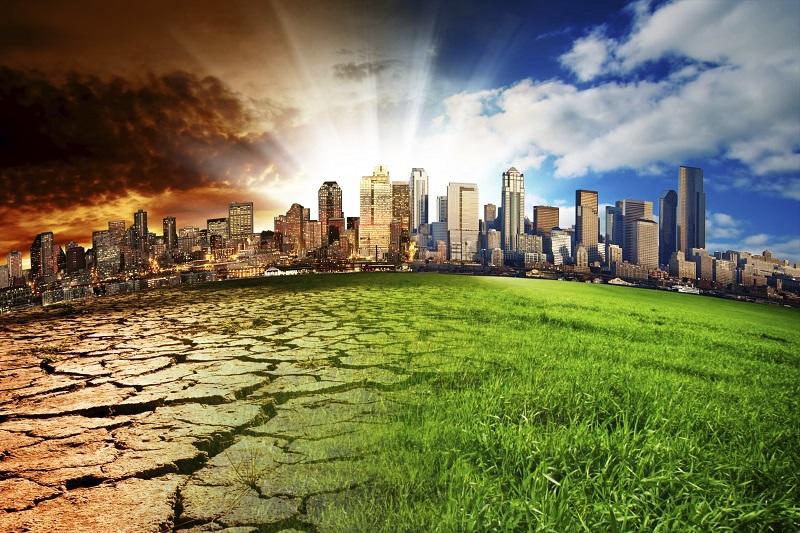 ansia e clima