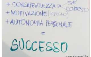 come avere successo