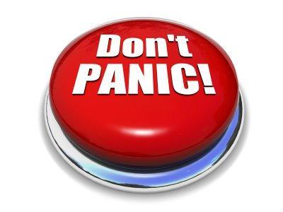 psicologo palermo attacchi di panico