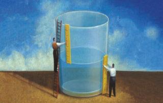 ottimismo o pessimismo?