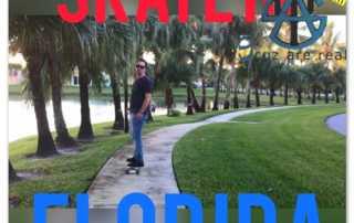skate in florida