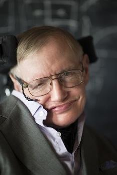 definizione scienza psicologia di Hawking